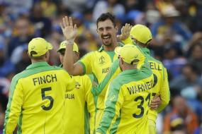 Australia vs Sri Lanka | If Fit I Would Like to Play All World Cup Matches: Starc