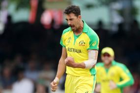 Australia vs New Zealand, ICC World Cup 2019 Match at Lord's Highlights: As it Happened
