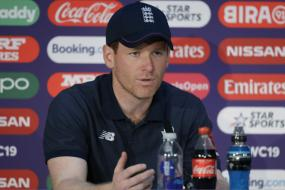 India vs England | We've Failed to Adapt to Different Conditions: Morgan