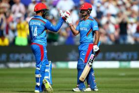 Cricket World Cup 2019 | Afghanistan Pledge to Learn From Australia Drubbing