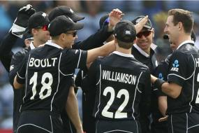 New Zealand vs Australia: Trans-Tasman Rivals Lock Horns in Crunch Match at Lord's