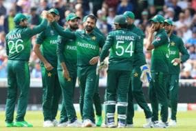 World Cup Points Table 2019: Updated ICC Cricket World Cup Team Standings After Pakistan vs Sri Lanka