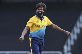 Cricket World Cup 2019 | Nuwan Pradeep out of Tournament with Chickenpox