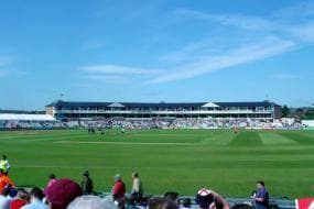 Durham ODI Records: Batsmen Expected to Have a Field Day at The Riverside Ground