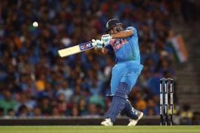 India vs Bangladesh, 2nd T20I Match at Rajkot Highlights: As it Happened