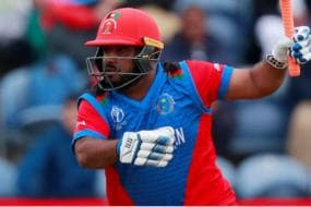 Cricket World Cup 2019: Heart isn't in Cricket Anymore - Shahzad Threatens to Quit