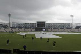 Southampton Pitch Report: Runs of Offer in Southampton for England-West Indies Clash