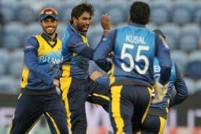 Sri Lanka vs Australia Playing XI Prediction: Pradeep Likely for SL, AUS Unchanged