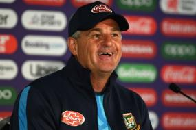 Cricket World Cup 2019: Bangladesh Became Stronger Unit After Christchurch: Rhodes