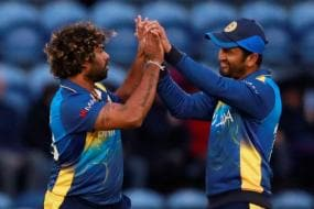 ICC World Cup 2019 | Sri Lanka Escape ICC Sanction for Skipping Post-Game Media Commitments