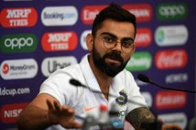 Virat Kohli Learning Well From Mistakes as Captain: Shoaib Akhtar