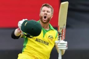 World Cup Points Table 2019: Updated ICC Cricket World Cup Team Standings After Australia vs Bangladesh