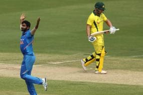 India vs Australia | Five Key Battles That Could Define Fate of Contest