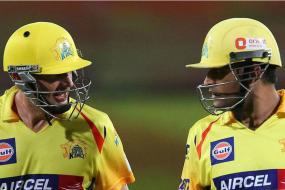 India vs Australia: 'No Chance' I'll Share Dhoni's Secrets With Australian Camp, Says Hussey
