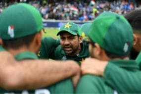 Pakistan vs South Africa Live Streaming: When & Where to Watch ICC World Cup 2019 Match on Live TV & Online