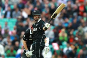 ICC World Cup 2019 | Taylor & Henry Star as New Zealand Survive Scare Against Bangladesh