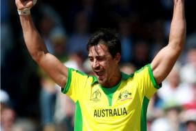 Australia vs Sri Lanka, Live Cricket Score, ICC World Cup 2019 in London: As it Happened