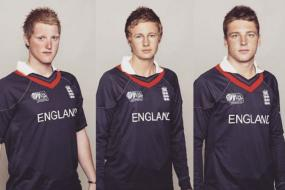 Ben Stokes Rolls Back the Years With Throwback Post