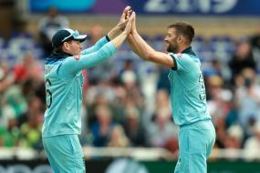 England vs New Zealand, ICC World Cup 2019 Match at Chester-le-Street Highlights: As It Happened