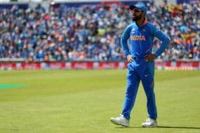 India vs Australia | Focus on Kohli's Batting Position as India Look to Avoid Series Defeat