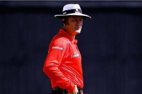 Taufel Calls on More 'Investment' to Ensure Indian Umpires Make Elite Panel Cut