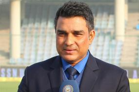 Manjrekar 'Respectfully' Disagrees With Gavaskar's Comments on Kohli & Selectors