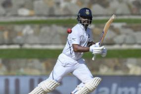 India vs South Africa | Getting Back to Form Required Believing in My Ability: Ajinkya Rahane