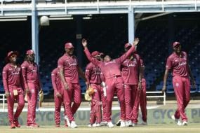 Evin Lewis, Shimron Hetmyer Dropped by Windies After Failing Fitness Tests