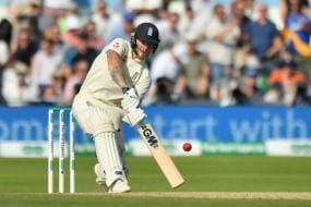 'Would Want my Sister to Marry Ben Stokes' - Twitter Celebrates England Hero