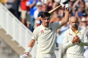 England vs Australia, Ashes 2019, 1st Test Match at Birmingham, Day 4 Highlights: As it Happened