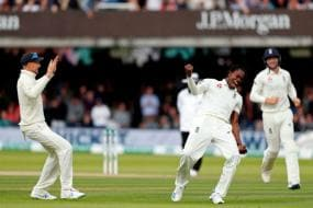 Jofra Archer Abuser Could Receive Life Ban from New Zealand Cricket