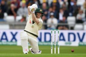Ashes 2019: Ponting Backs Warner to Retain Opening Spot at Oval