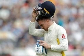 Ashes 2019   Roy's Long-Term Position is In The Middle Order: Bayliss