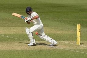 In-Form Karun Nair Battles for India Red after India Green Post 440