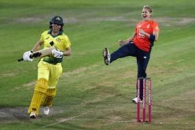 Australia Seal Women's Ashes Despite Going Down in Final T20I