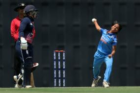 From Almost Quitting Cricket to Winning Arjuna Award – Poonam Yadav's Tale of Glory