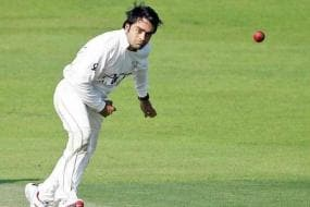 Rashid Khan Relishes Test Captaincy, Says Ready to 'Switch it On'
