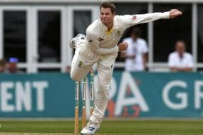 Ashes 2019: Steve Smith Returns to Action Against Derbyshire, Starc Stakes Claim