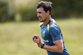 Ashes 2019: Josh Hazlewood and I Have to Work Harder to Get Back: Starc