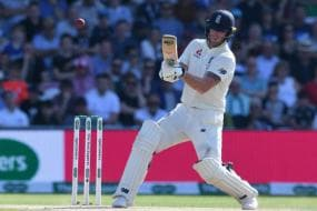 England's Test Cricketers to Find Out Their 'The Hundred' Team in October