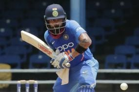 India vs West Indies 3rd ODI Live Streaming: When & Where to Watch Live Telecast on TV & Online