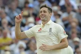 IPL 2020 | Delhi Capitals' Chris Woakes Pulls Out to Stay Fresh for Tests