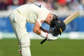 England vs Australia, Ashes 2019, 1st Test Match at Birmingham, Day 2 Highlights: As it Happened