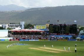 India vs West Indies: Sabina Park – From Sobers' 365 to Historic Win For India