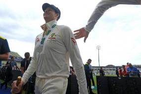 Steve Smith & David Warner to Represent New South Wales in Sheffield Shield