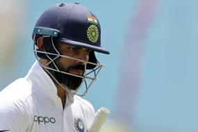 India vs Bangladesh | Test Cricket Needs Marketing Like ODIs & T20s: Virat Kohli
