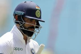 India vs South Africa | Virat Kohli Impressed With 'Selfless and Flexible' Team