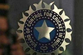 Leaked BCCI v ICC E-Mail Exchange Takes Centrestage in ICC Meeting