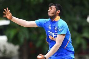 Under-19 Asia Cup Hero Ankolekar in Mumbai Vijay Hazare Squad