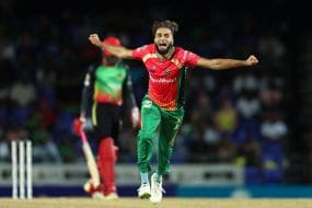 CPL 2019 | Spinners Choke Patriots to Give Warriors Fourth Straight Win